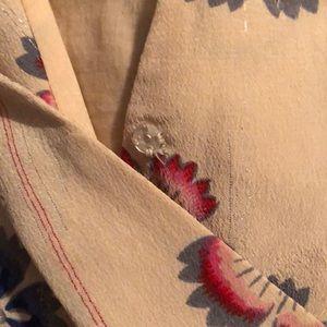 leifsdottir Tops - Leifsdottir shirt